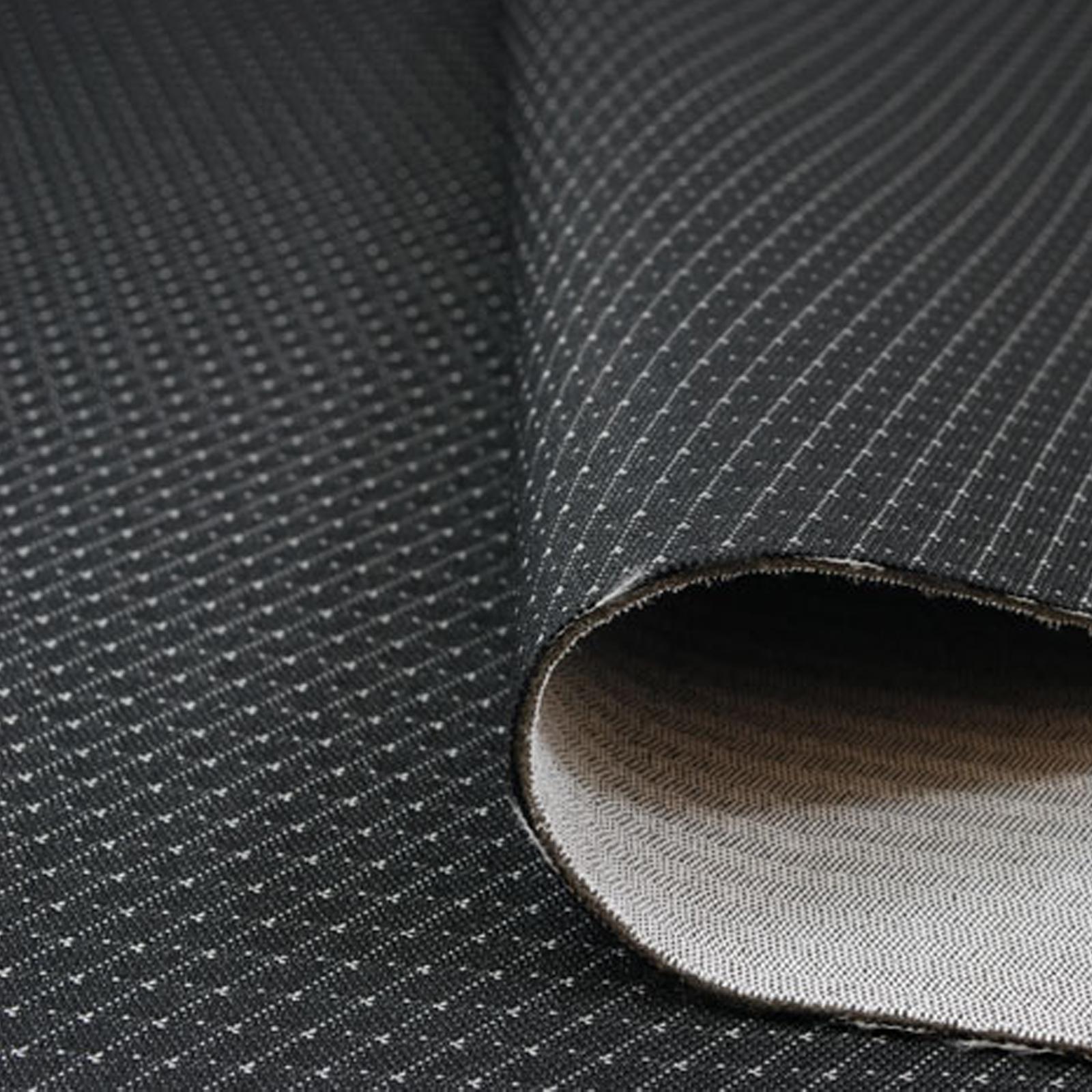 tissus sellerie. Black Bedroom Furniture Sets. Home Design Ideas