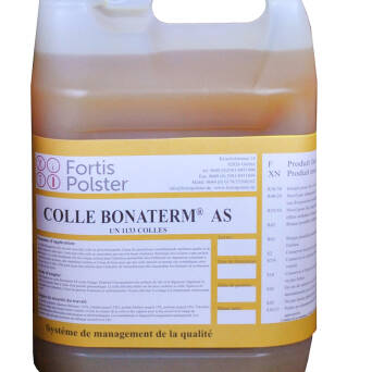 Colle Bonaterm AS 4 kg